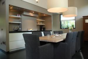nieuwbouwvilla-nuenen-2-copy