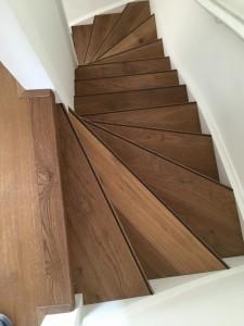 trap 4 steenbroek