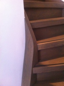 trap1 steenbroek